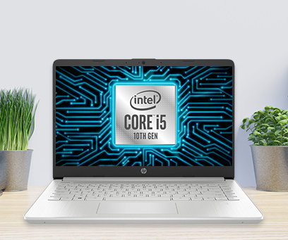 10th Generation Intel® Core™ processor