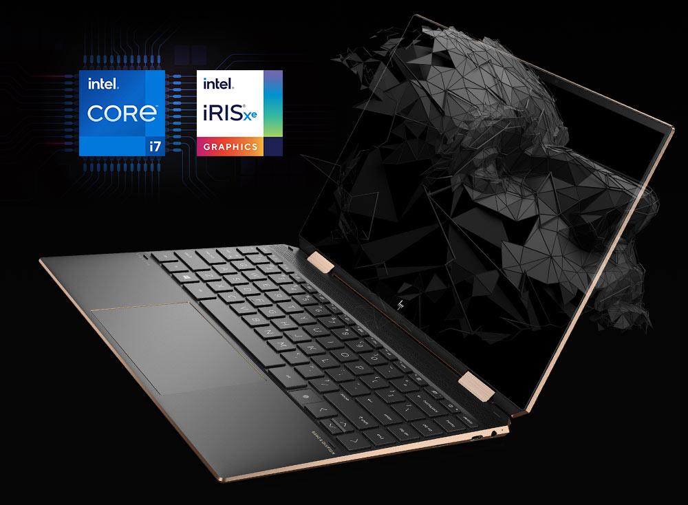 11th Gen Intel® Core